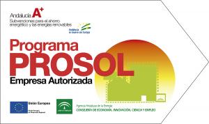 Empresa-autorizada-Prosol