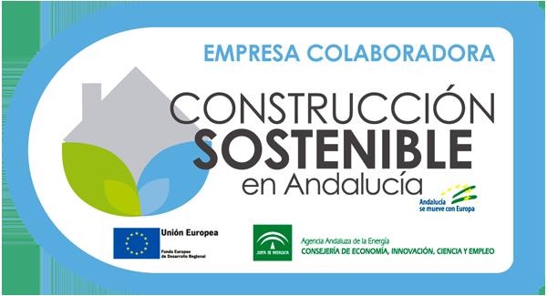 Empresa-autorizada-construccion-sostenible