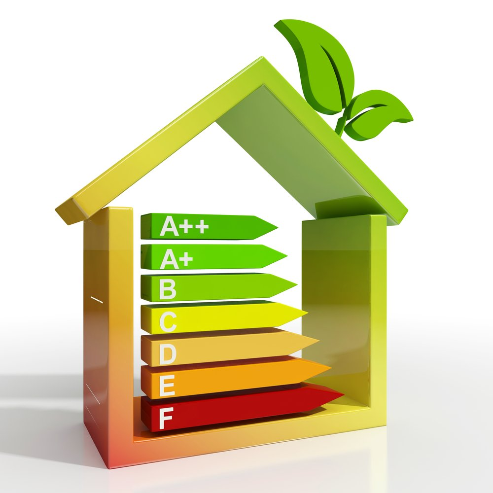 hogar eficiente