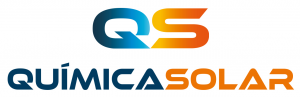 Quimicasolar Logo